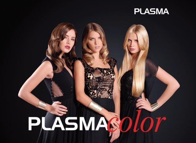 Plasma Kosméticos