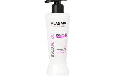 BALSAMO UV – LOVE COLOR – 250 ml