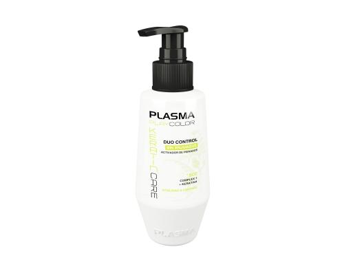 DUO CONTROL – Activador de peinados – 150 ml