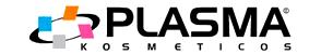Plasma Cosméticos - Montevideo - Uruguay